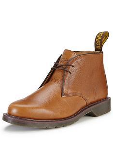 dr-martens-dr-martens-oscar-sawyer-chukka-boot