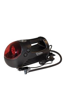 streetwize-accessories-12-volt-compressor