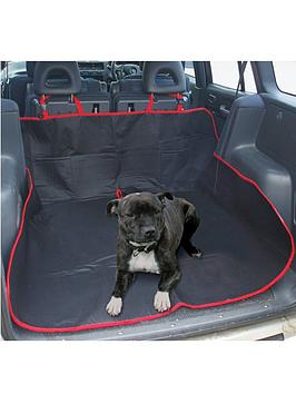streetwize-accessories-car-accessories-pet-boot-liner