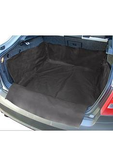streetwize-accessories-car-protective-boot-liner
