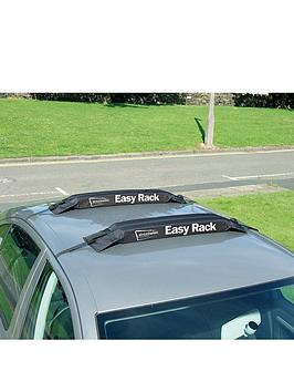 streetwize-accessories-easy-car-rack-soft-roof-rack