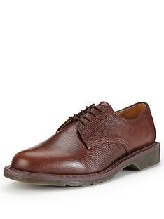 dr-martens-dr-martens-oscar-octavious-4-eyelet-shoe