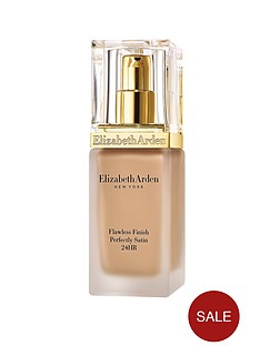 elizabeth-arden-flawless-finish-perfectly-satin-24hr-foundation-30ml