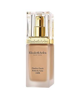 elizabeth-arden-flawless-finish-perfectly-satin-24hr-foundation-30ml