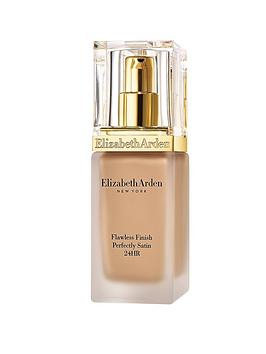 elizabeth-arden-flawless-finish-perfectly-satin-24hr-foundationnbspamp-free-elizabeth-arden-i-heart-eight-hour-limited-edition-lip-palette