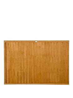 forest-122m-closeboard-fence-panels-pack-of-6