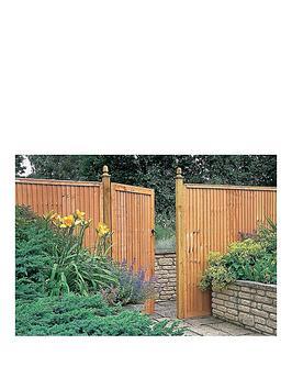forest-garden-board-gate-18m-high