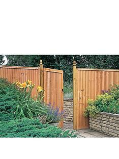 forest-garden-board-gate-18m-high