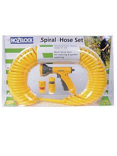 hozelock-15m-spiral-hose