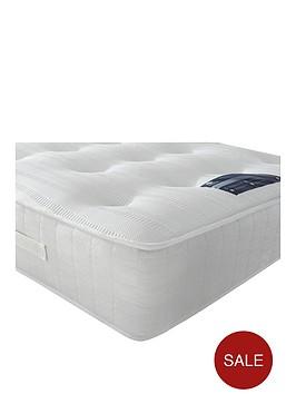 sealy-anti-allergy-mattress-firm
