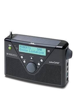 roberts-solar-dab-2-dab-fm-radio