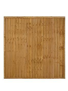 forest-garden-closeboard-fence-panels-18-x-122m-high-5-pack