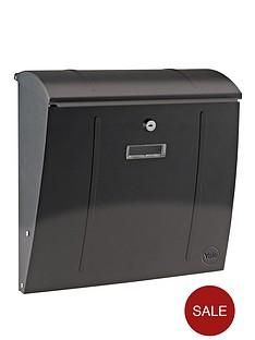 yale-postmaster-delaware-black