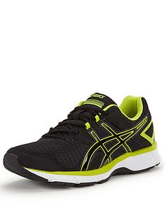 asics-gel-galaxy-8-mens-trainers-ndash-blackyellow