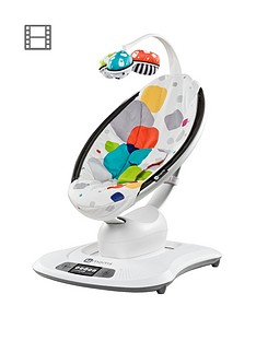 4moms-mamaroo-baby-rocker