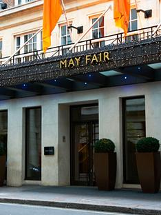virgin-experience-days-one-night-break-for-two-at-the-5-star-may-fair-hotel-london