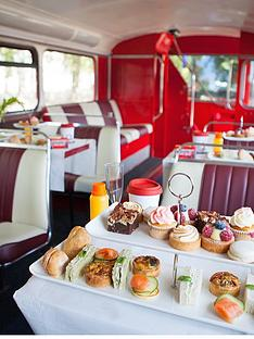 virgin-experience-days-vintage-afternoon-tea-bus-tour-for-two