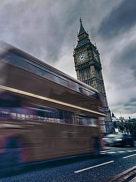 virgin-experience-days-london-ghost-bus-tour-for-two
