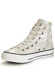 converse-ctas-leather-hardware-hi-top-plimsolls