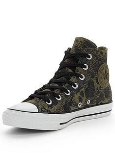 converse-ctas-textile-animal-hi-top-trainers