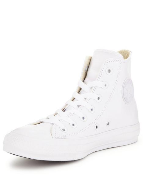 converse-chuck-taylor-all-star-leather-hi-tops