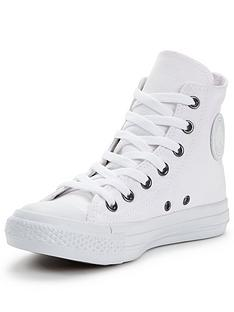 converse-chuck-taylor-all-star-canvas-mononbsphi-tops