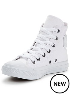 converse-converse-chuck-taylor-all-star-hi-canvas-mono