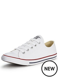 converse-converse-chuck-taylor-all-star-dainty