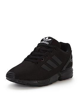 Adidas Originals Adidas Originals Zx Flux Children