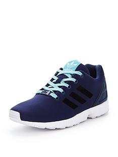 adidas-originals-adidas-originals-zx-flux-junior