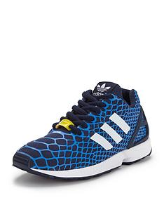 adidas-originals-zx-flux-techfit-junior-trainers