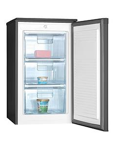 swan-sr8090b-50cm-under-counter-freezer-black