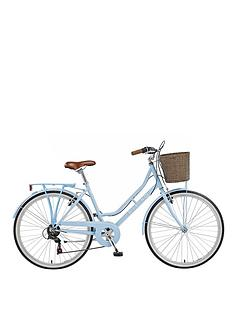 viking-belgravia-16-inch-ladies-heritage-bike