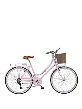 viking-belgravia-ladies-16-inch-heritage-bike