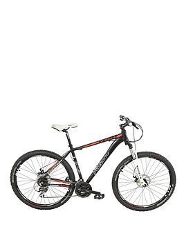 falcon-ravage-mens-mountain-bike-19-inch-frame