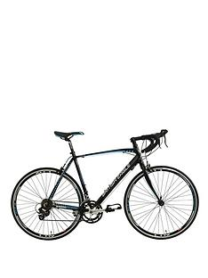 british-eagle-phantom-mens-700c-road-bike