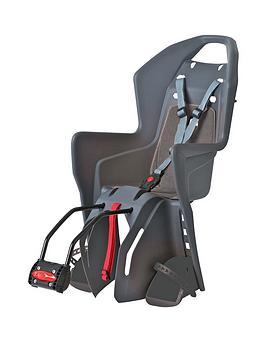 koolah-frame-fixing-bike-child-seat