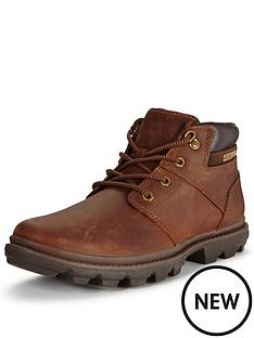 cat-cat-mowry-chukka-boots