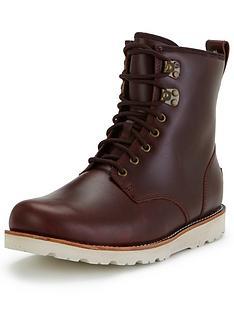 ugg-australia-ugg-australia-hannen-boot