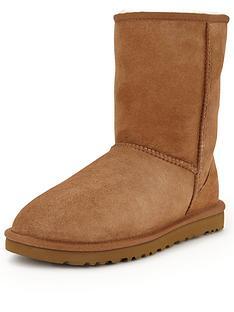 ugg-australia-ugg-australia-classic-short-boot