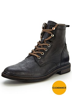 ugg-australia-ugg-australia-selwood-boot