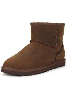 ugg-australia-mini-leather-mens-boots