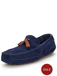 ugg-australia-ugg-australia-boylan-suede-slipper