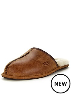 ugg-australia-ugg-australia-scuff-deco-leather-slipper