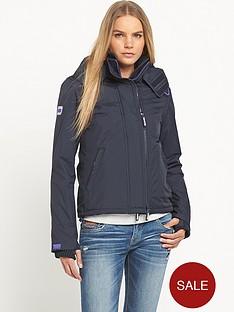 superdry-pop-zip-hooded-arctic-windcheater-french-navypurple