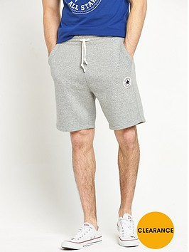 converse-chuck-patch-sweat-shorts