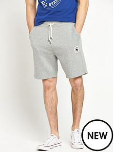 converse-converse-chuck-patch-shorts