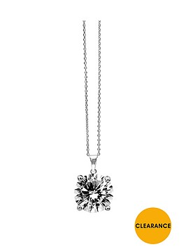 tresor-paris-hearts-and-arrows-sterling-silver-white-crystal-4-carat-10mm-solitaire-pendant