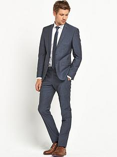 ben-sherman-ben-sherman-camden-fit-suit-trouser-check