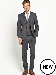 ben-sherman-ben-sherman-camden-fit-mens-suit-jacket